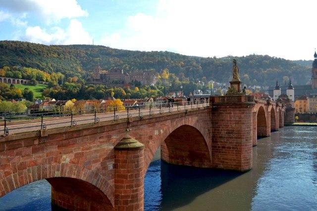 foto Heidelberg