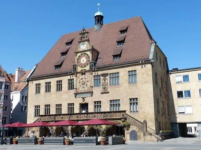 foto Heilbronn