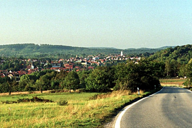 foto Mühlacker