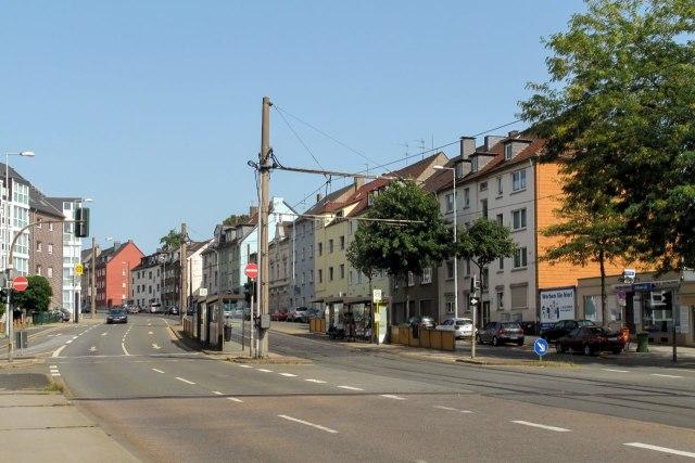 foto Mülheim