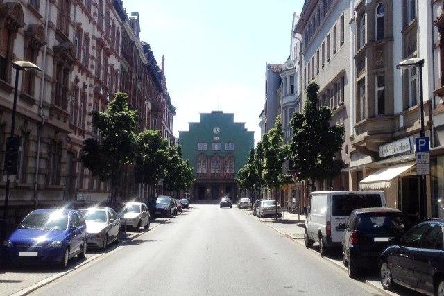 foto Offenbach