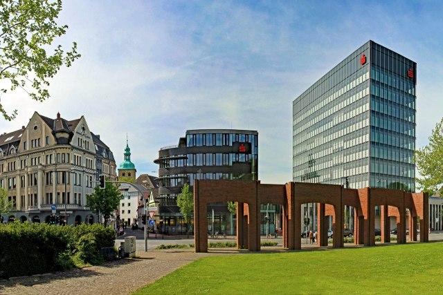 foto Recklinghausen