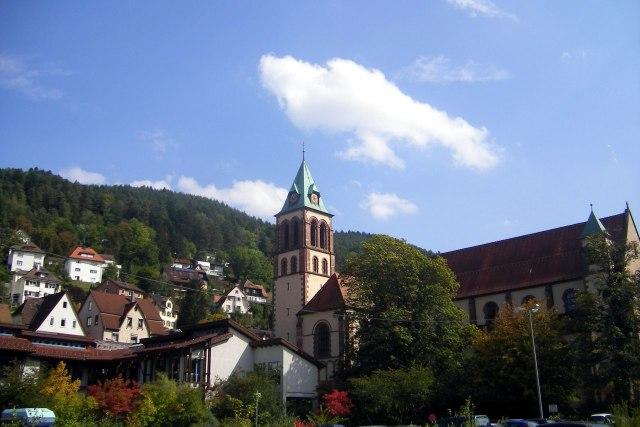 foto Schramberg