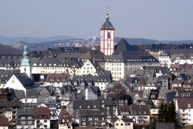 foto Siegen