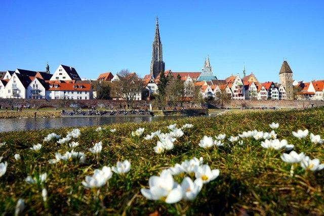 foto Ulm