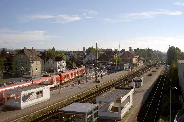 foto Wendlingen