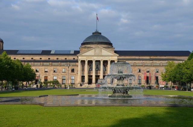 foto Wiesbaden