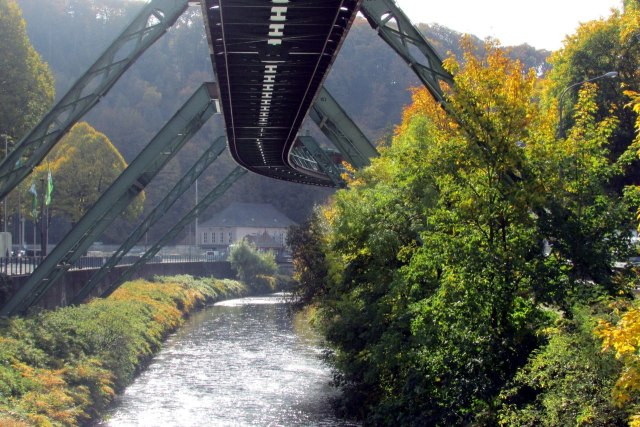foto Wuppertal