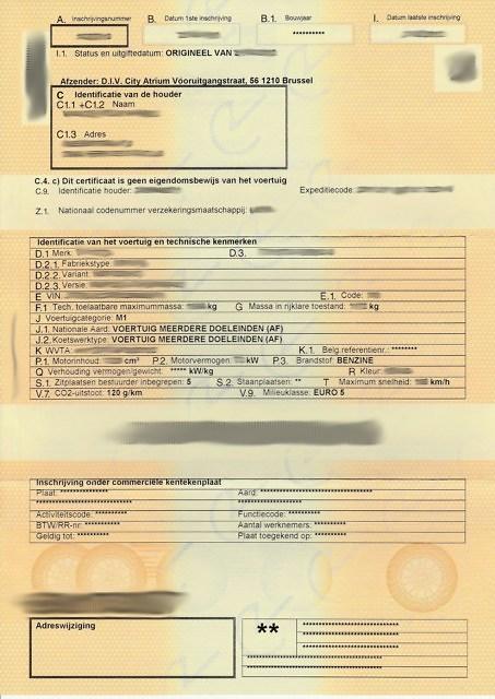 kentekenbewijs2